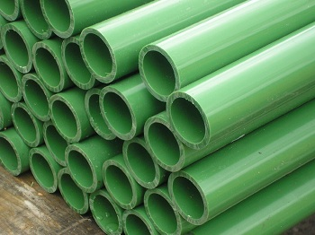 Custom Green Pvc 1 Inch Pipe Order Creative Shelters